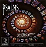 Psalms: The Turtle Creek Chorale