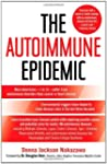 The Autoimmune Epidemic: Bodies Gone...