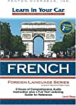Learn In Your Car French Level Three:...