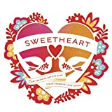 Sweetheart 2014 : Our Favorite Artists Play Their Favorite Love Songs