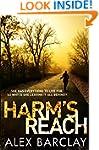 Harm's Reach