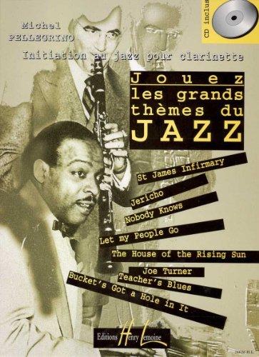 jouez-les-grands-themes-du-jazz-vol-1-cd
