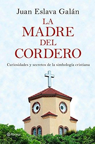 La Madre Del Cordero
