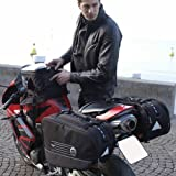 Givi Topbox Rack for Honda VFR 750 F (90-93)