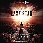 The Last Star: The Final Book of The 5th Wave | Rick Yancey