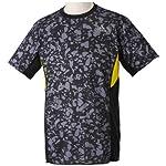 (アディダス)adidas 叶衣 S/S グラフィック Tシャツ