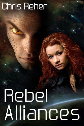 E-book - Rebel Alliances by Chris Reher
