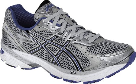 Looking for ASICS Men's GEL 1160 Running Shoe,LightningOnyx