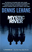 Mystic River by Dennis Lehane cover image