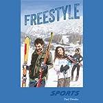 Freestyle: Sports Beats | Paul Demko