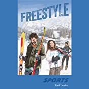 Freestyle: Sports Beats | Paul Demko