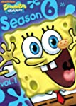Spongebob Squarepants: Vol. 1 Season...