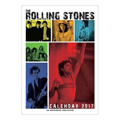 calendrier-the-rolling-stones-2017-non-officiel-12-mois-30x30cm