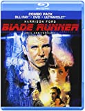 Blade Runner: The Final Cut [Blu-ray] [US Import]