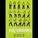 Needle Through Brick [DVD] [Import]