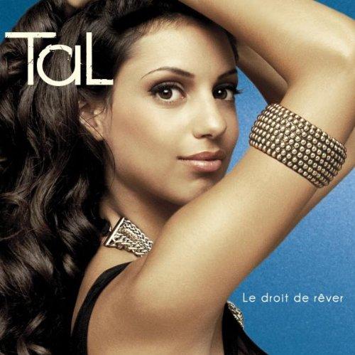 [MULTI] Tal - Le Droit De Rever  2012