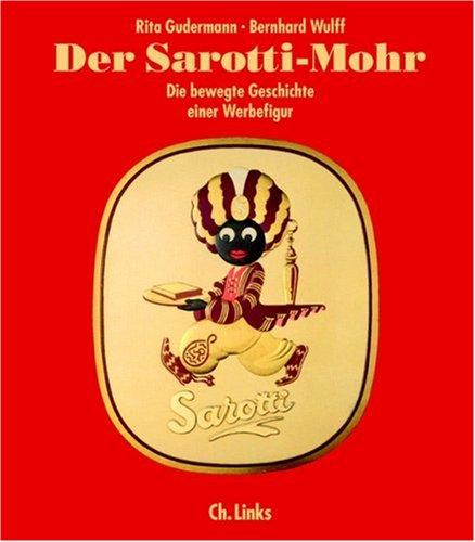 der-sarotti-mohr-die-bewegte-geschichte-einer-werbefigur