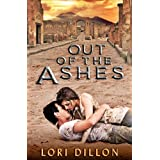 Out of the Ashes ~ Lori Dillon