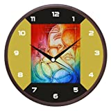 Wall Clocks - Printland Different Wall Clock