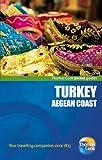 Turkey: Aegean Coast (Pocket Guides)
