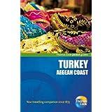 Turkey: Aegean Coast (Pocket Guides)by n/a