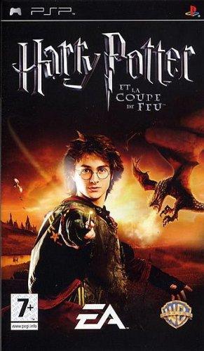 Harry potter 4 harry potter et la coupe de feu 5030930045609 ebay - Harry potter 4 et la coupe de feu ...