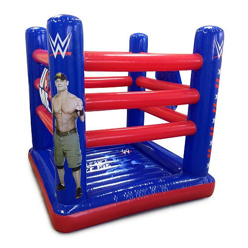 wwe-ring-style-inflatable-bouncer-john-cena