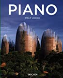 echange, troc Jodidio Philip - Renzo Piano