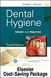 img - for Dental Hygiene and Saunders: Dental Hygiene Procedures Videos Package: Theory and Practice, 4e book / textbook / text book