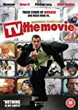 National Lampoon's TV - The Movie [DVD]