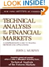 Technical Analysis of the Financial Markets (New York Institute of Finance)