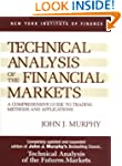 Technical Analysis of the Financial M...
