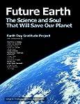 Future Earth: The Earth Day Gratitude...