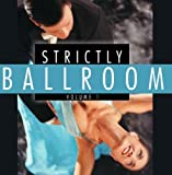 echange, troc Compilation - Strictly Ballroom, Vol. 1