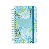 Lilly Pulitzer 2014-2015 Agenda - Lets Cha Cha, Medium