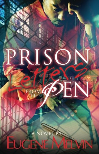 Prison Letters from the Pen
