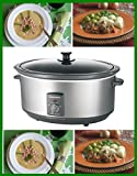 Morphy Richards 48718EE Slow Cooker