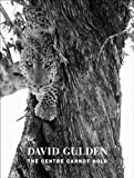 David Gulden The Centre Cannot Hold