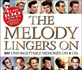 Various Artists The Melody Lingers On