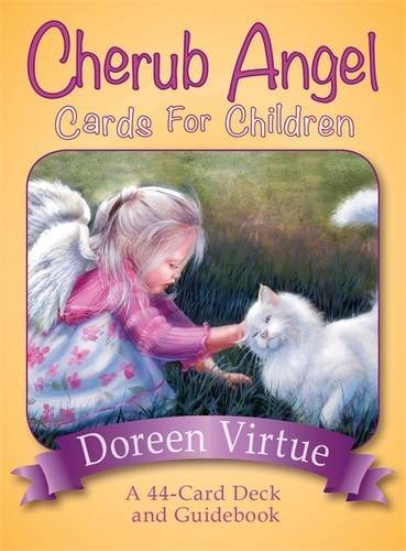 Cherub-Angel-Cards-for-Children-A-44-Card-Deck-and-Guidebook