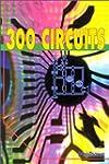 300 circuits
