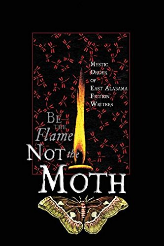 be-the-flame-not-the-moth