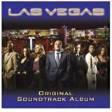 Las Vegas by Various Artists  (Sep 22, 2003) - Soundtrack