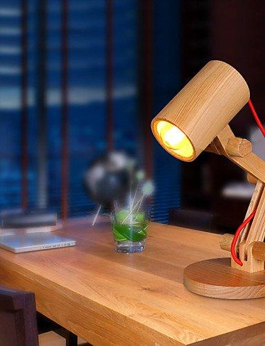 xf-maishangr-variabili-tocco-di-colore-e-la-lampada-dimmerabile-scrivania-220-240v