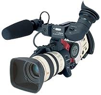 Canon XL1S MiniDV Digital Camcorder