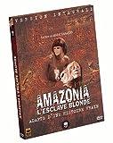 echange, troc Amazonia, l'esclave blonde - Version intégrale