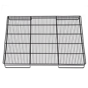 Amazon Com Proselect Steel Modular Kennel Cage
