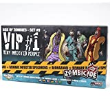 Zombicide VIP #1: Very Infected People Board Game