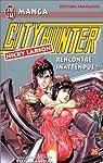 City Hunter (Nicky Larson), tome 26 : Rencontre inattendue ! !
