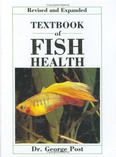 textbook-of-fish-health